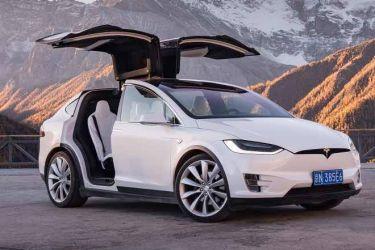 The Breakdown: Electric car subsidies