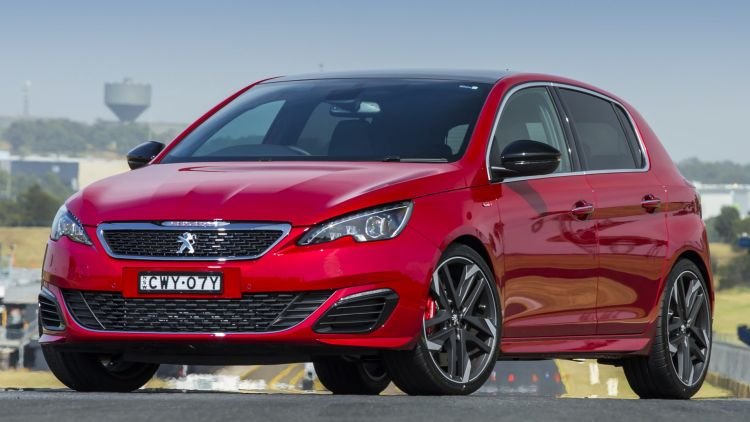 Peugeot's local operations have changed hands.