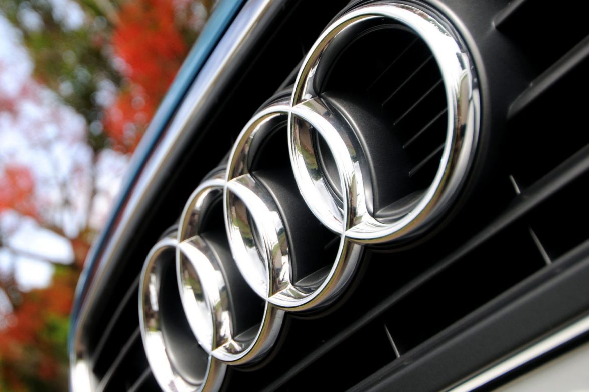Audi Australia confirms presence of 'cheat' software used to dupe emissions testing.