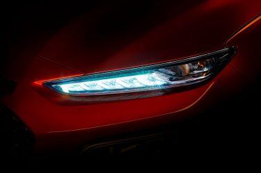Hyundai baby SUV to be named Kona