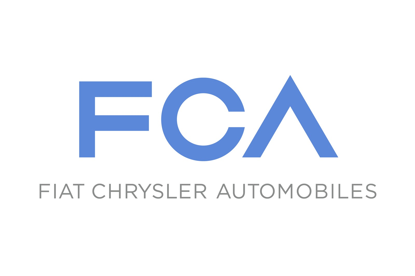 Fiat Chrysler Faces North American Probe on Exhaust Emissions