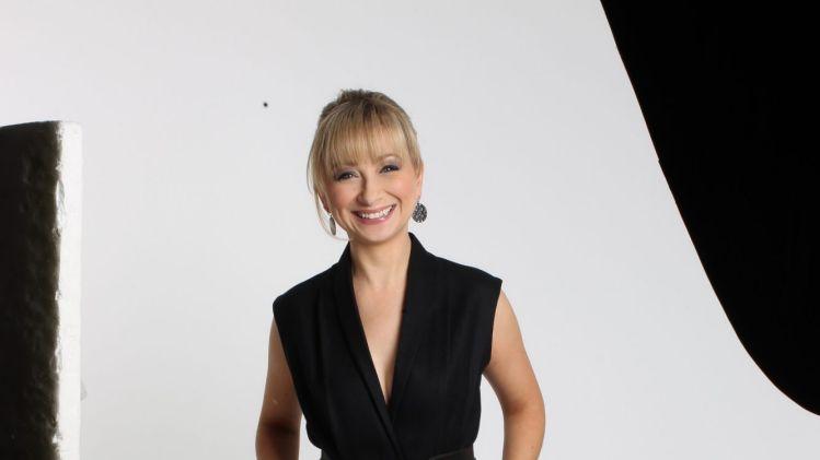 Katarina Kroslakova