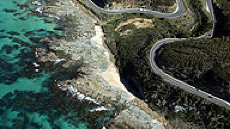 great-ocean-road-192