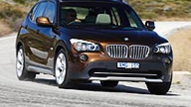 bmw-x1-pointer
