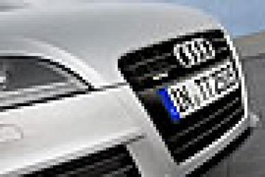 Audi TT V.2.1
