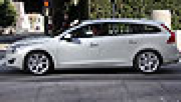 volvo-s60-wagon-thumb