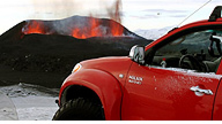toyota_volcano_pointer