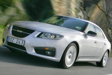 Saab seals cash-for-cars deal