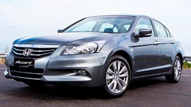 Survey finds Honda, Toyota offer best customer service
