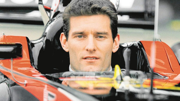 joe020224.001.009.jpg