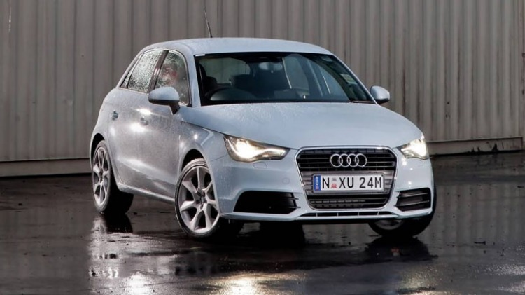 Volkswagen's DSG gearbox recall has now been extended to include the Audi A1 and A3 models.