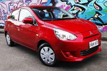 Revealed: the cheapest car to own and run