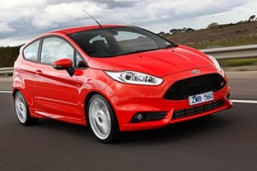 What fun small car should I buy?