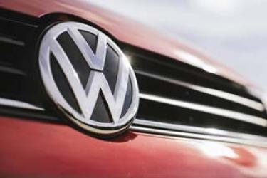 New Volkswagen Polo