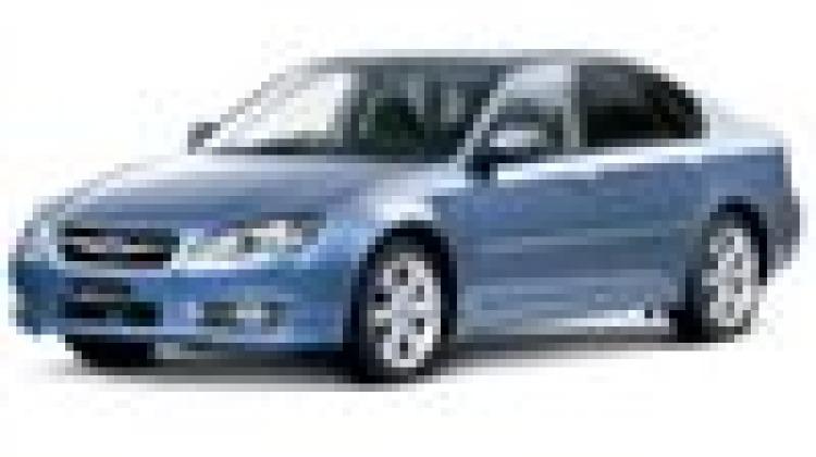 Used car review: Subaru Liberty 3.0R, 2004-07