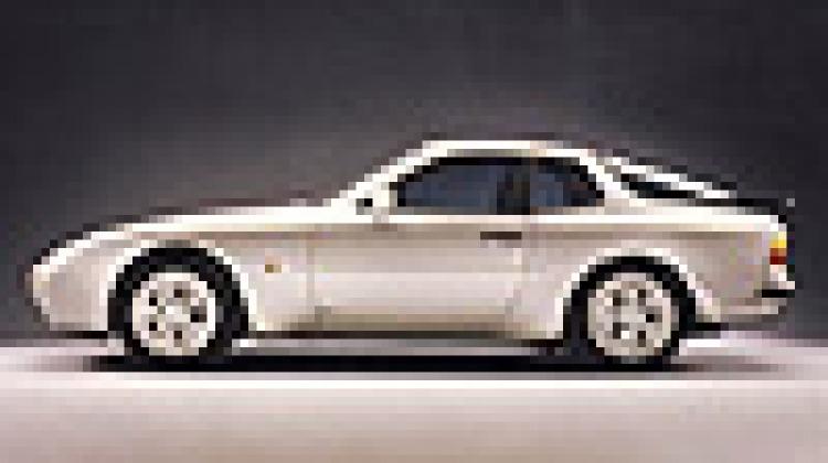 Used car review: Porsche 944 1987-1991