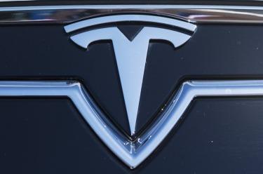 Tesla joins Sunrise in city
