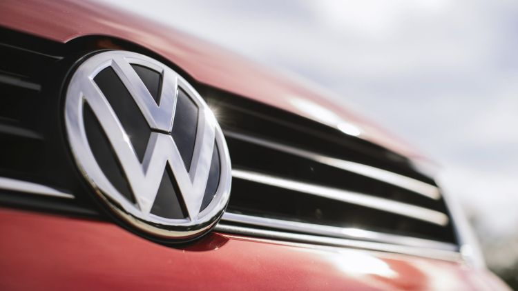The approval from the Federal Motor Transport Authority applies to models with 1.2-litre EA189 engines including Volkswagen Polo and Seat Ibiza.