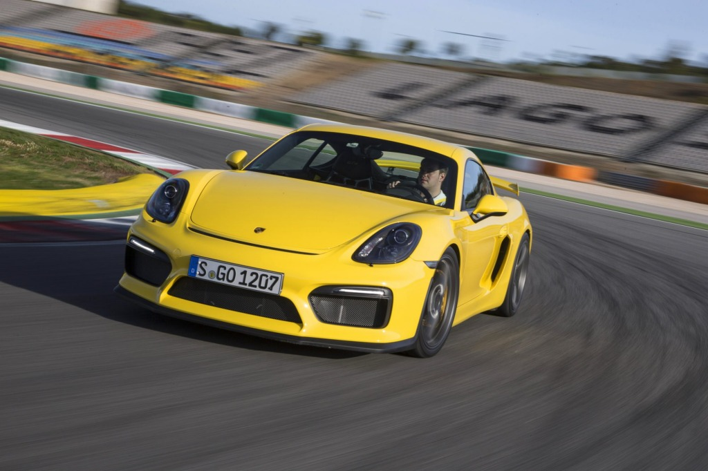 Porsche Australia has hit out against a proposal allowing people to buy new cars from overseas.