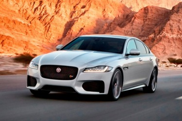 Jaguar: We need to fix image