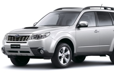 What SUV should I buy?