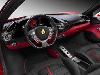 Fiat Chrysler is spinning off Ferrari to help fund a €48 billion investment program that focuses on expanding the Jeep, Alfa Romeo and Maserati brands globally.