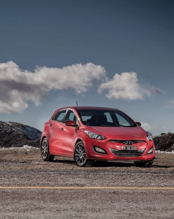 Hyundai's popular small car is a great all-rounder with strong ownership credentials.