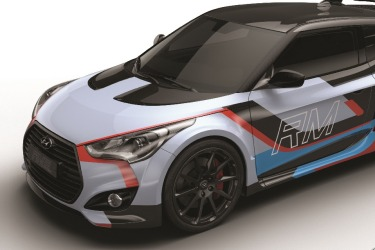 Hyundai N to offer wide range