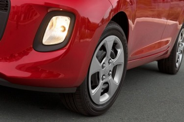 Ask Shorty: Can I fit smaller tyres?