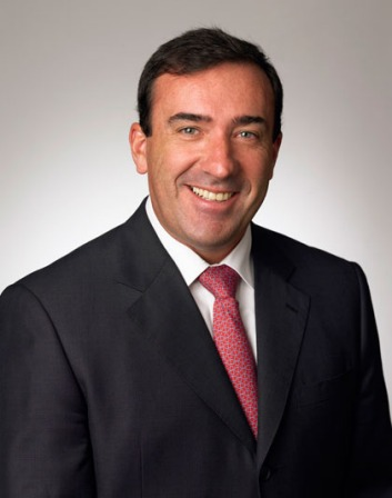 Alan Batey.
