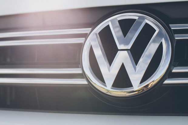 Volkswagen says it did not use defeat devices in Australia.