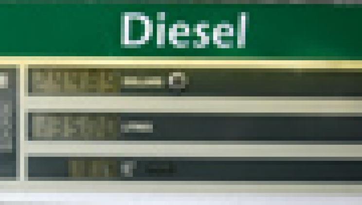 The truth about diesel