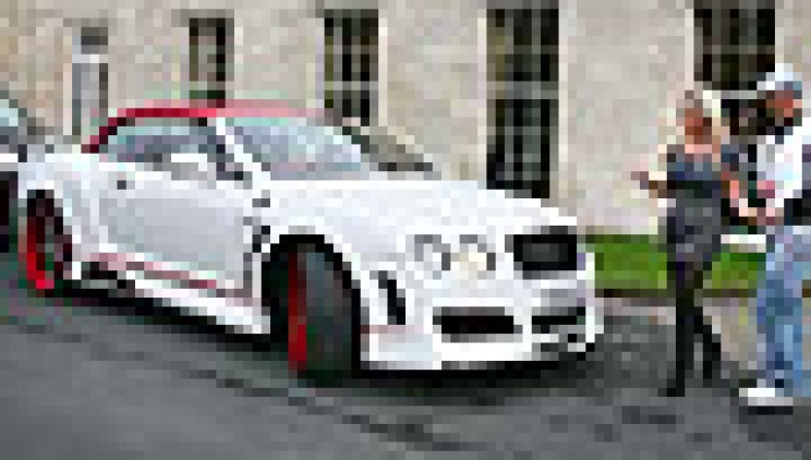 customised-bentley-th