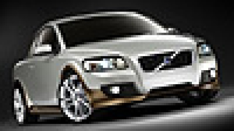 C30 targets BMW 1 Series, Audi A3