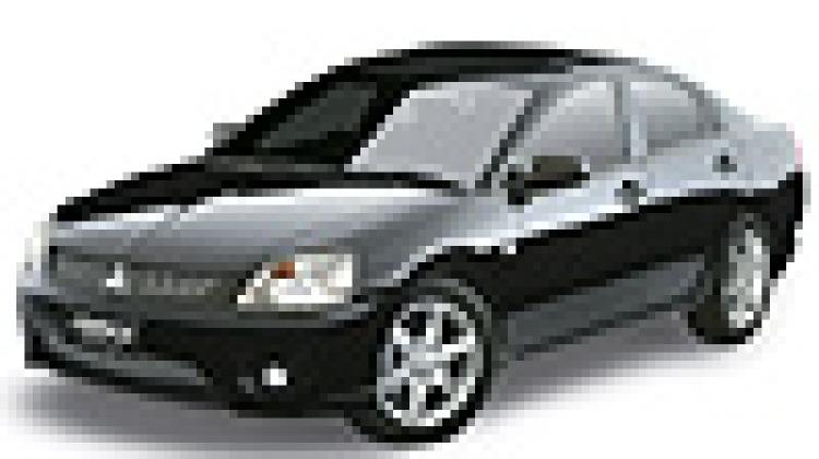 Mitsubishi confirms 380 replacement