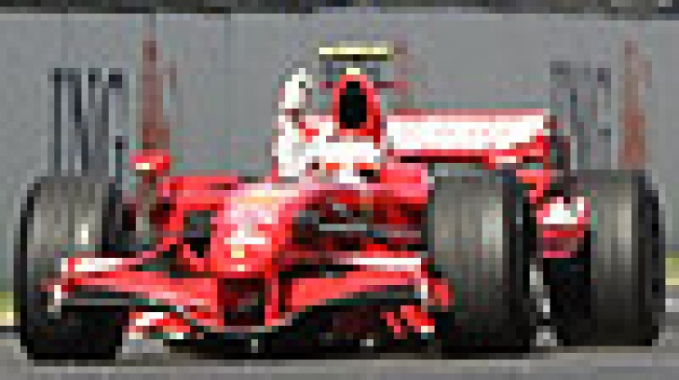 Australian Grand Prix no winner, says watchdog