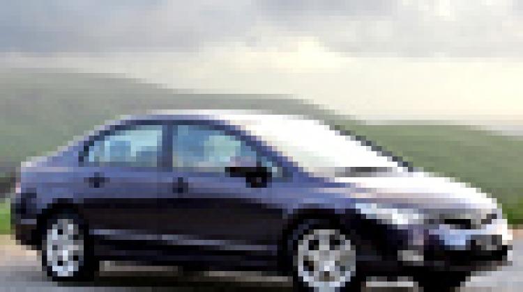 Turbocharged fuel bill