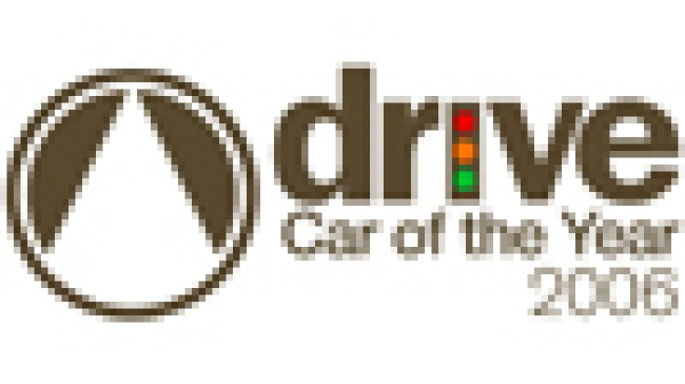Drive Car of the Year - everything you need to know