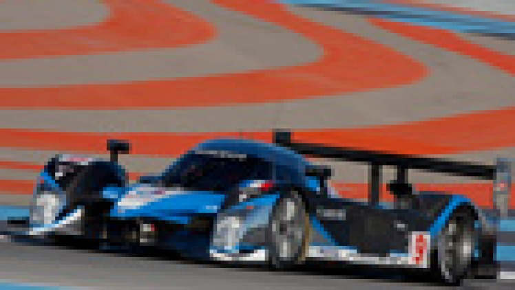 Peugeot's Le Mans racer coming to Sydney motor show