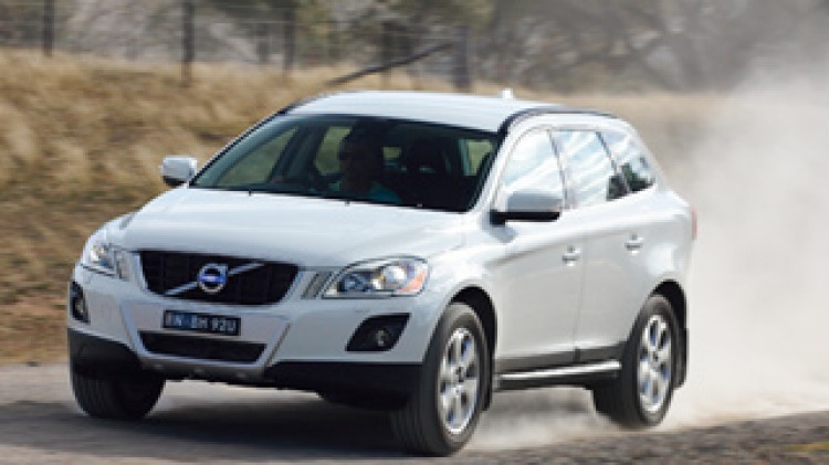 Volvo to be 'redefined and refined'