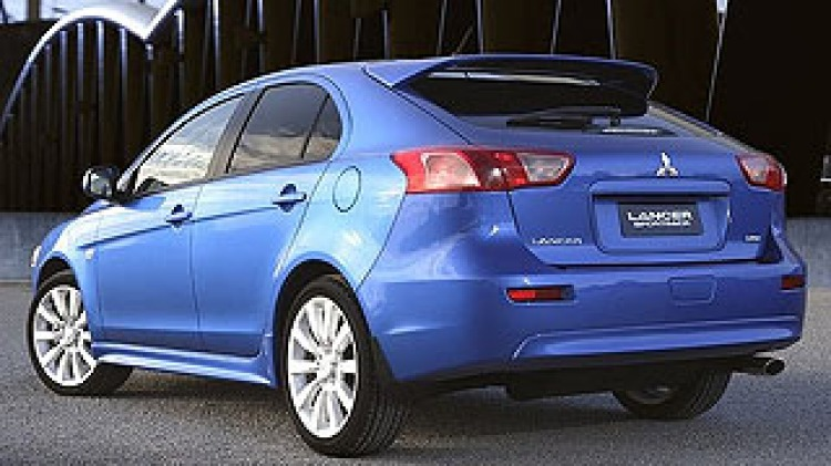 What car should I buy?