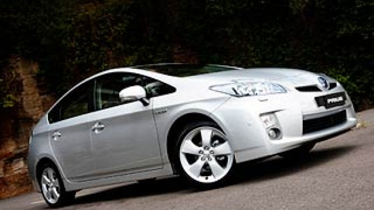 Why hybrid cars could cost you thousands