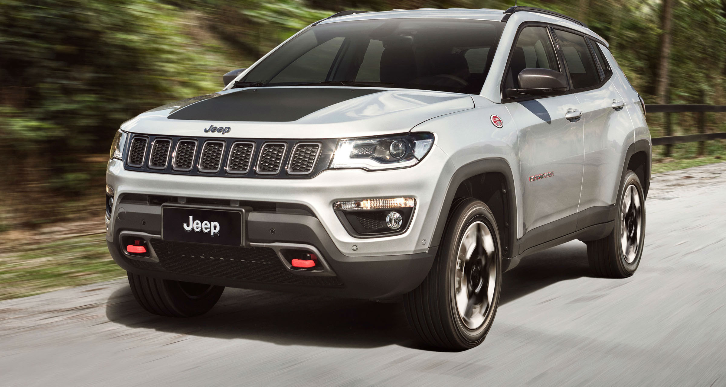 2017_jeep_compass_overseas_02