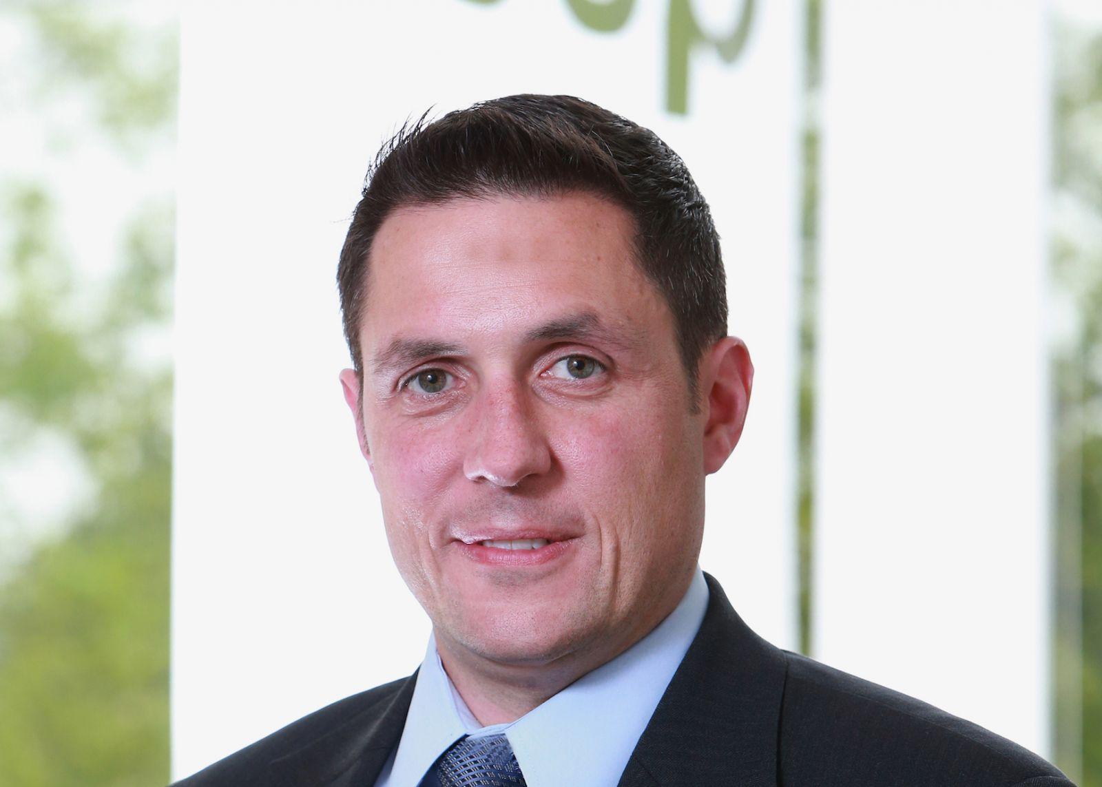 Fiat Chrysler Shuffles Senior Management In Australia
