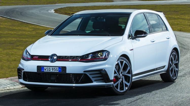 Volkswagen Australia will boycott the AAA's Australia's Best Cars awards.