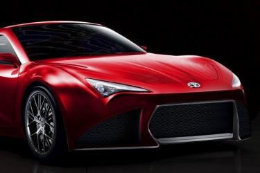 Toyota chief engineer backs Supra return