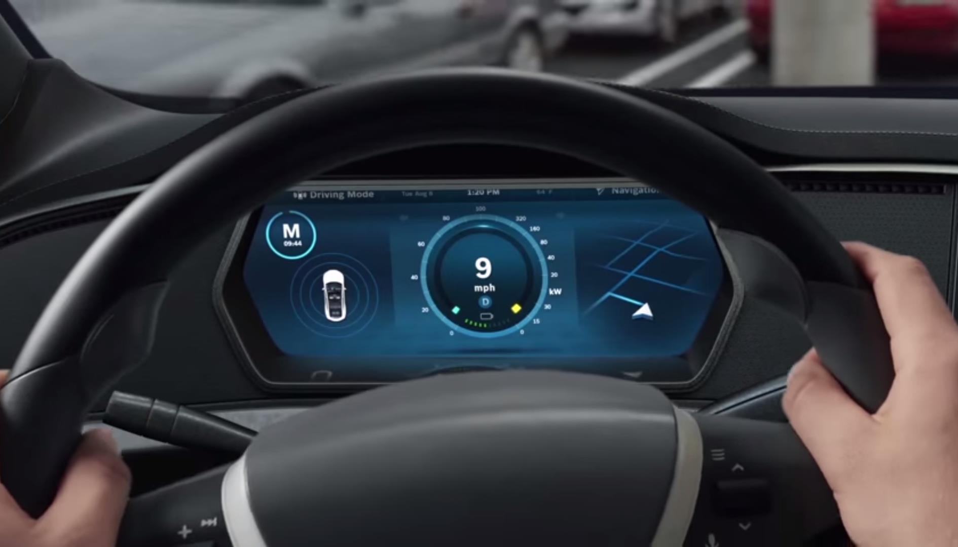bosch_autonomous_driving_user_experience_03