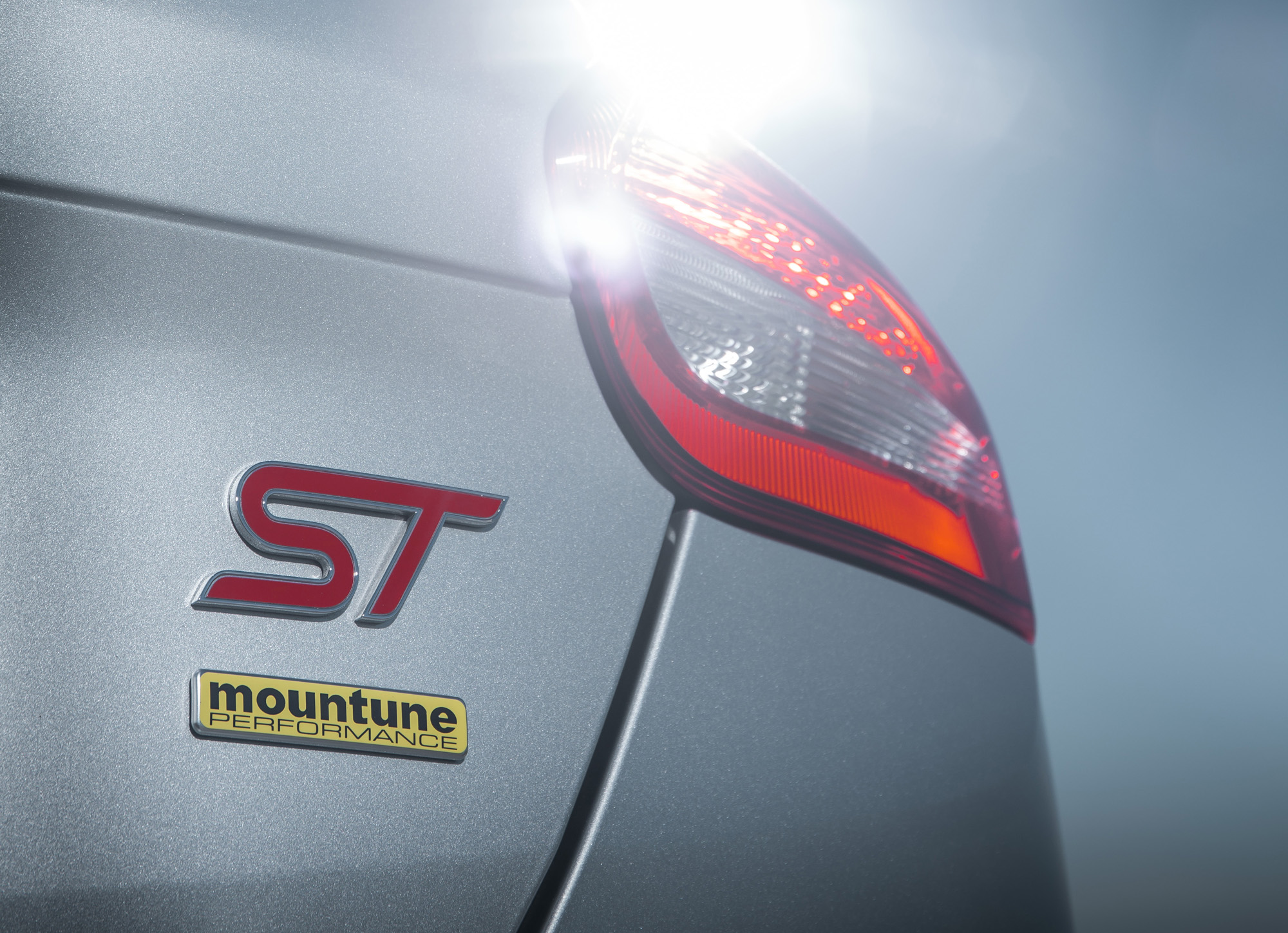 ford_mountune_focus_st_mp275_00_1