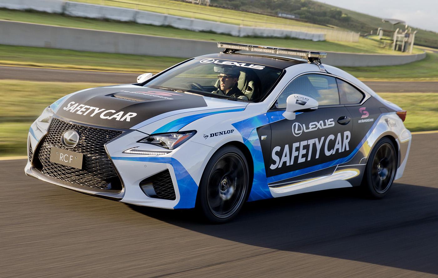 lexus_rc_f_v8sc_safety_car_07