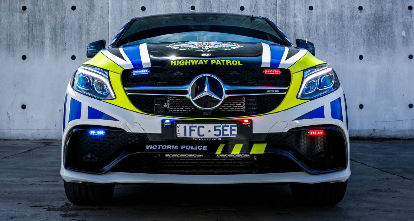 2016_mercedes_amg_gle_63_coupe_victoria_police_04